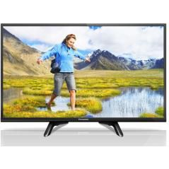 "Panasonic 32"" High Definition LED"