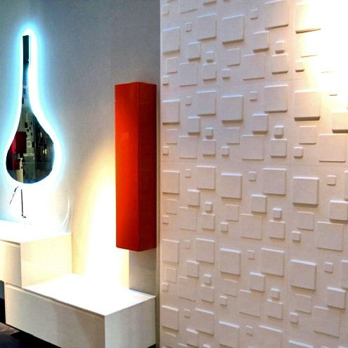 Wall Paneling For Interior Textured Wall Panels Squares Design Textured Wall Panels Brick Wall Paneling 3d Wall Panels