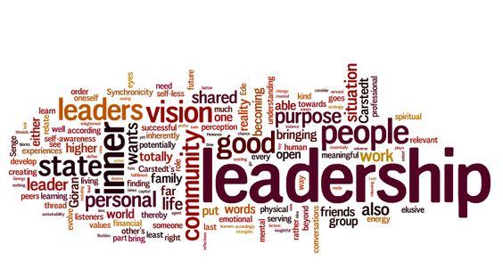 https://pustaherykurnia.files.wordpress.com/2014/08/leadership.png