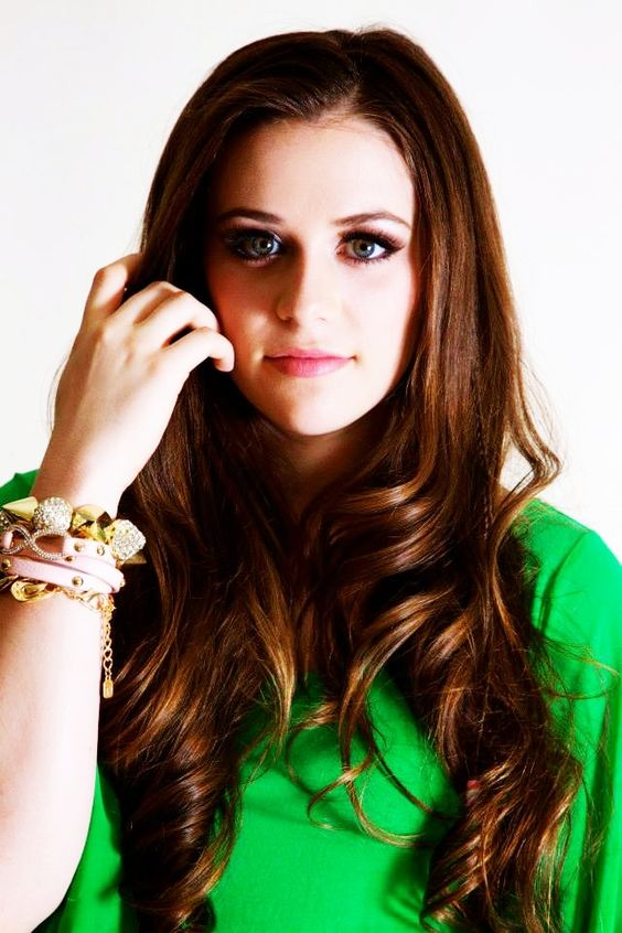 Caitlin Beadles On Twitter 13 Year Old Girl Now Vs Me As: Pinterest • The World's Catalog Of Ideas