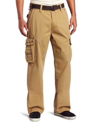 Pants, Cargo pants and Cotton on Pinterest