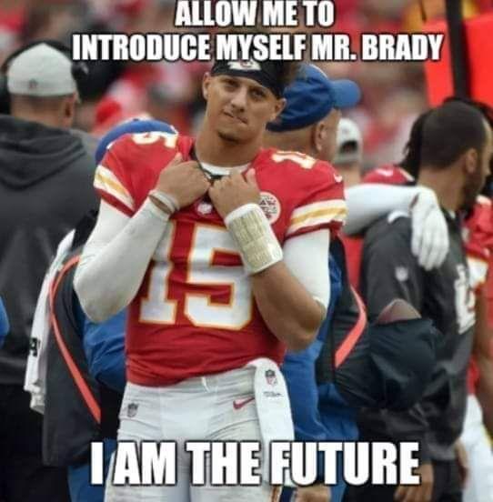 Pin By Jennifer Herold On I Sports Kansas City Chiefs Funny Kansas City Chiefs Football Chiefs Memes