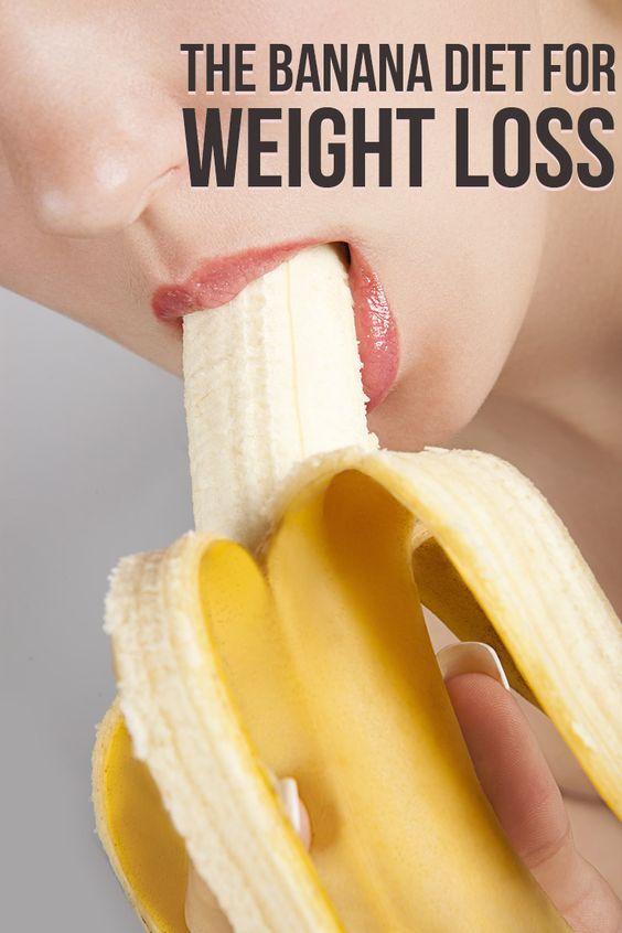 Popular Diet Methods