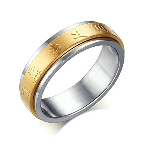 Daesar Edelstahl Ring Om Mani Padme Hum Spinner IP Ringe ... https://www.amazon.de/dp/B01LYZRZBD/ref=cm_sw_r_pi_dp_x_VTz-xbQ5FA1HR