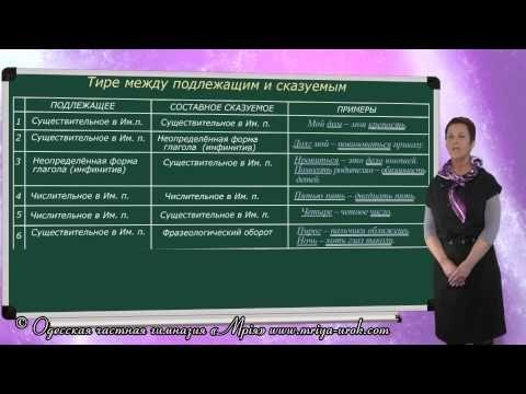 Grammatika Russkogo Yazyka Uroki Youtube V 2020 G Tir Grammatika Klass