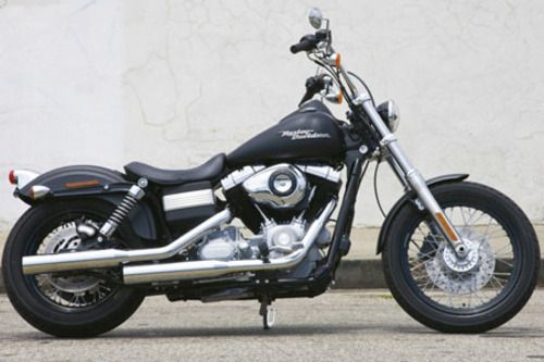 2009 harley davidson dyna all models service manual. Black Bedroom Furniture Sets. Home Design Ideas