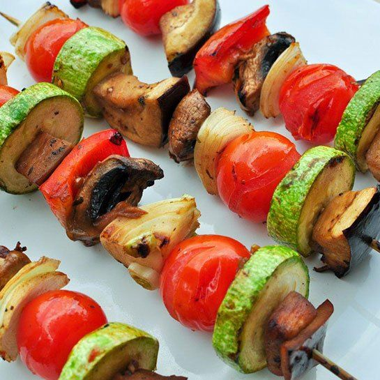chicken zucchini bell pepper recipe