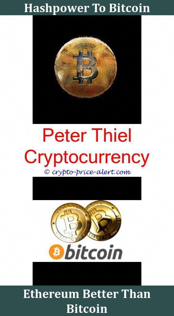 quotazione ass generali commercio di bitcoin grafico storia