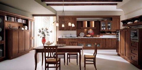Emejing Salvarani Cucine Prezzi Pictures - Ideas & Design 2017 ...