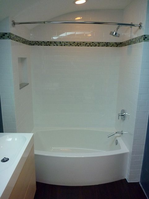 Kohler Expanse Tub Downstairs Bath Maybe Bathrooms
