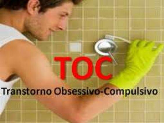 O QUE É TRANSTORNO OBSESSIVO COMPULSIVO O transtorno obsessivo-compulsivo…