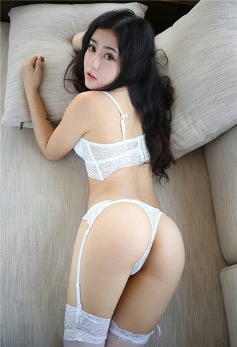 selma asian women dating site And thank you for choosing luckfuck, an adult dating site launched in 2011 and now relaunched in 2015 we have years of experience when it comes to local online dating and running an adult dating site like this.