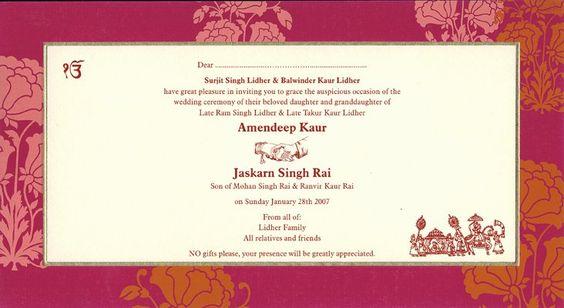 Mehendi Sangeet Invitations Marigold Strings Sangeet Hindu Wedding Cards Online Wedding Invitations Templates Indian Invitation Cards