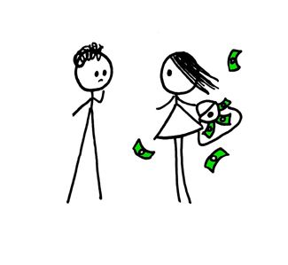 How To Get Friends To Pay Money They Owe You | Lifehacker Australia
