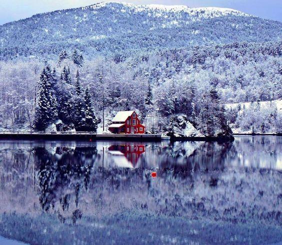 https://www.facebook.com/Beautiful.Amazing.World/photos/a.478602715490376.125745.478597635490884/1009008805783095/?type=1