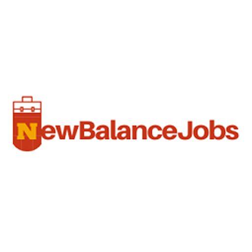 Latest Job Vacancies At The United Nations Office For The Coordination Of Humanitarian Affairs Unocha Bank Jobs Marketing Jobs Facebook Jobs