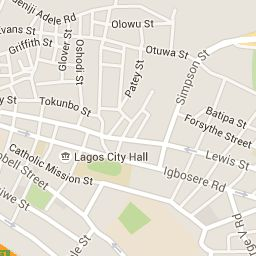 Learn about Healthcare Federation of Nigeria, Healthcare in Ikoyi, Lagos Nigeria. Find Healthcare Federation of Nigeria reviews and more on OnlineDirectoryNigeria.com.