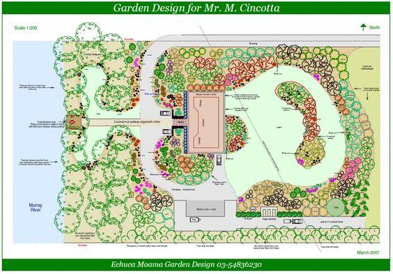 landscape design cad free download bathroom design 2017 2018 pinterest cad free landscape designs and landscaping