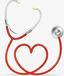 Estetoscopio Estetoscopio Clipart Estetoscopio Ame Imagem Png E Psd Para Download Gratuito Nurse Scrapbook Clip Art Medical Art
