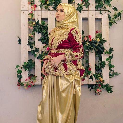 اغنية تعليلة العروس الجزائرية مع الكلمات Formal Dresses Long Bridesmaid Dresses Victorian Dress