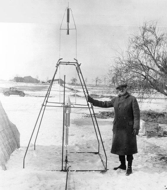 Guggenheim Goddard - Google Search