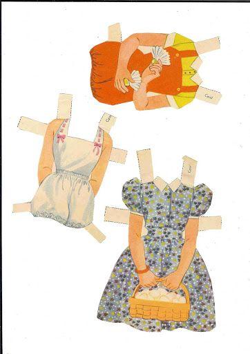 Bilder für die Fotowand - Ulla Dahlstedt - Picasa-Webalben