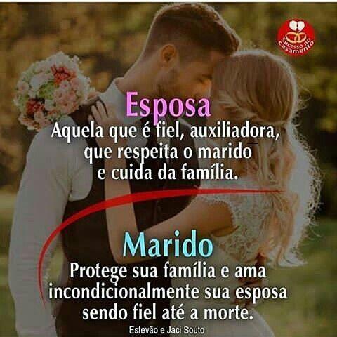 Saõ Raros Más Ainda Existe Casamento Frases Mensagem De