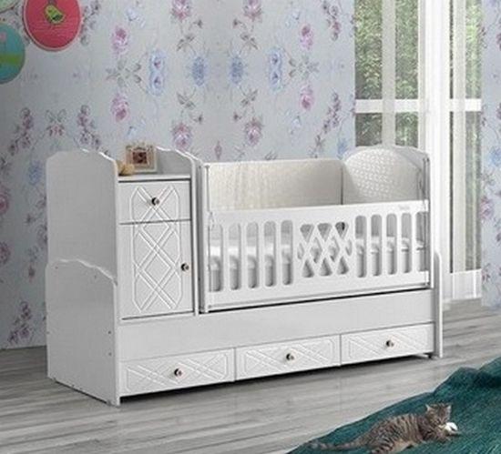 guven bebe bebek gerecleri bebek arabalari cibinlik cibinlik modelleri yatak odasi cibinlik besik cibinligi chicco bebek urunleri bebek bebek sozleri