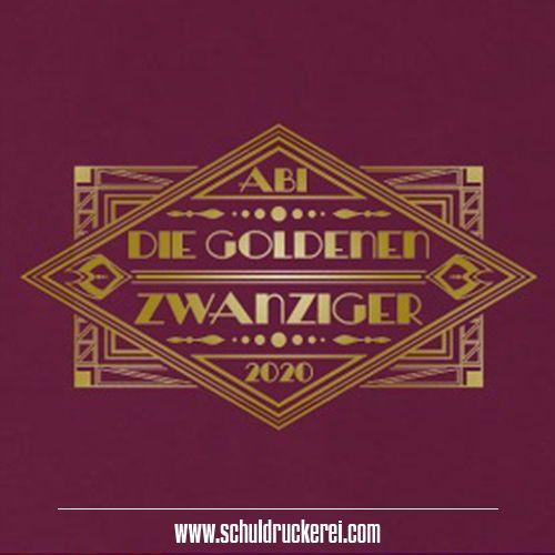 Pin Von Melanie Auf Ich Die Goldenen Zwanziger Abi Logo Und Abi