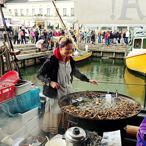 herring festival - Recherche Google