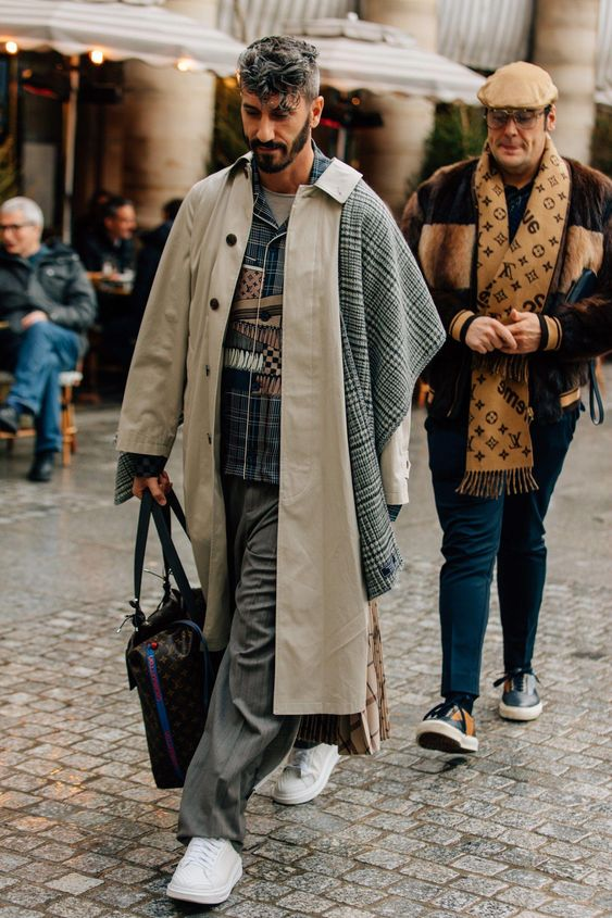 mens fashion looks amazing. #mensfashion