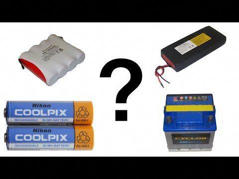 Battery Reconditioning Course Batteryreconditioningblackanddecker Post 7912952533 Batterycharger Battery Battery Repair Batteries Diy