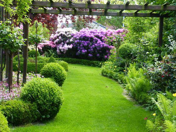 Awesome Gartenfotos Mein Schoner Garten Ideas - Home Design Ideas ...