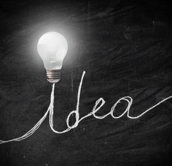 5 lectii de antreprenoriat de la filosoful german Friedrich Nietzsche http://www.profit360.ro/pastila-de-business/5-lectii-de-antreprenoriat-de-la-filosoful-german-friedrich-nietzsche