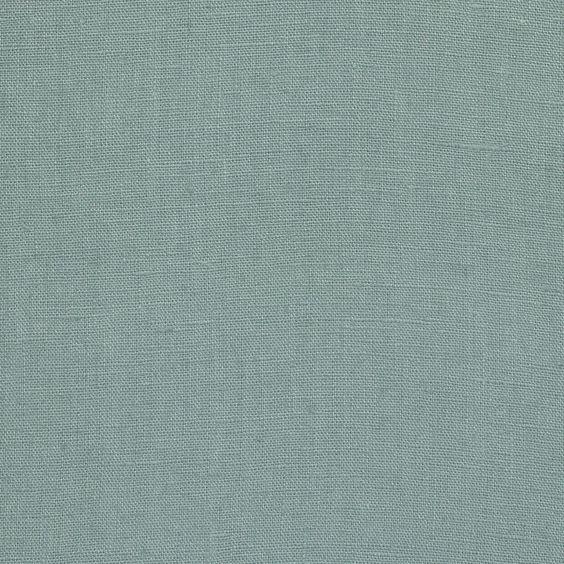 Tissu lin lavé Propriano  - Mondial Tissus