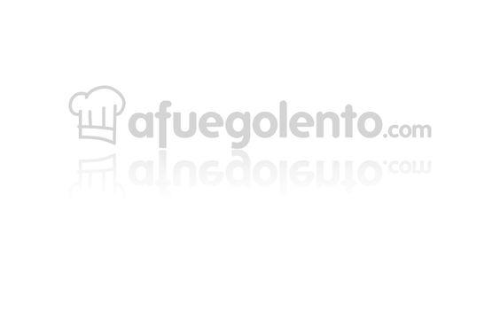 Receta de TEJAS (GALLETAS) DE ALMENDRA