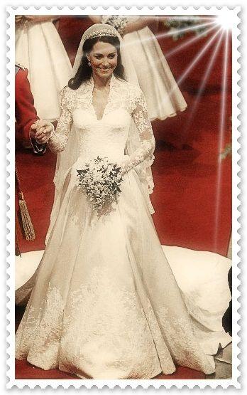 Dress dresses cambridge my wedding love her wedding dressses i want