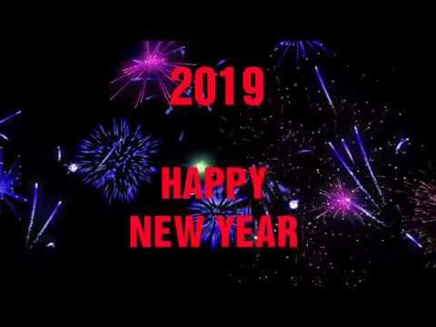 Happy New Year 2019 Whatsapp Status New Year Status New