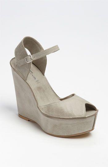 Sophya 'PE7359' Sandal | Nordstrom