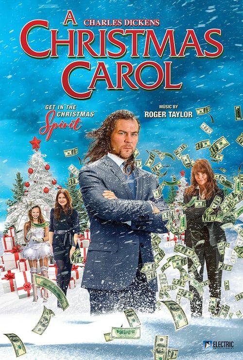 Hd1080px Watch A Christmas Carol 2018 Online Free Full Movie Christmas Family Christmas Carol Great Christmas Movies Christmas Carol Book