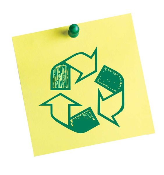 Green Energy Alternative Energy Energy Companies Renewable Energy