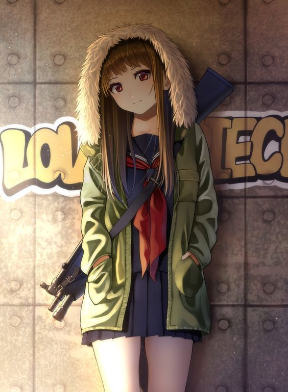 Pinterest Manga Anime Sevimli Anime Ciftleri Manga Kiz