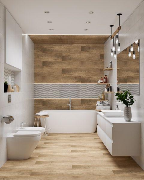 TOP 5 mẫu gạch lát nền nhà tắm đẹp HOT nhất 2021-05