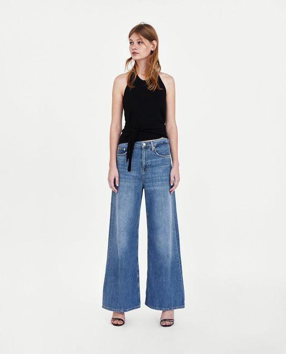 Ivy + Main Plaid Mini Skirt ($4.98) ❤ liked on Polyvore featuring skirts, mini skirts, tartan mini skirt, short white skirt, stretch skirt, short skirt and stretchy mini skirts