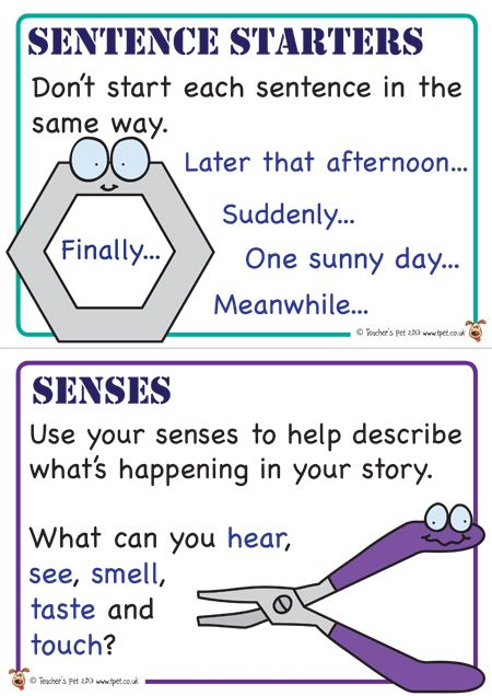 creative writing techniques ks2 Creative writing plays an important  the reader may pick up on techniques of fiction that might not be  teaching creative writing in the elementary school.