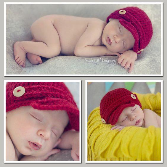 STUDIO 11.11 LLC  Newborn Photography by Laila A. Lindberg www.thestudio1111.com #newborn #baby #boy #photography #studio #detroit http://www.facebook.com/Studio1111LLC/