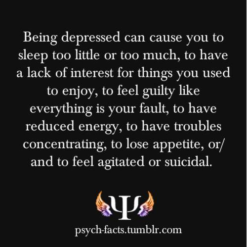 taurus energy depression