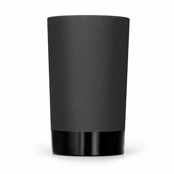 Magisso Cooling Ceramics Wine Cooler - Click to enlarge