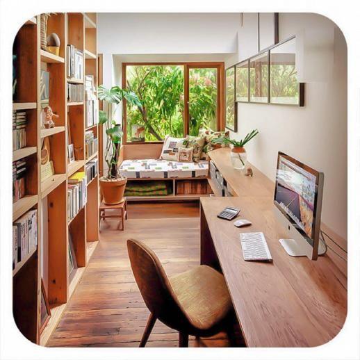 Mac-Setups: Die 33 schönsten Apple-Arbeitsplätze | Design-Möbel ...