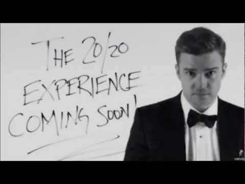 Justin timberlake mirrors m sicas que curto for Mirror justin timberlake lyrics